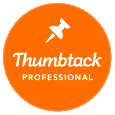 thumbtact-decks-plus